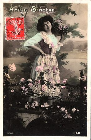Carte_amiti__sinc_re_1909_blog
