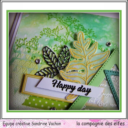 tuto 10 juin carte HAPPY DAY (3)