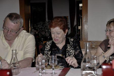 2012 06 16 R Moussem (repas) 77