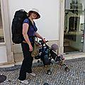 Voyager au portugal avec un petit garçon de moins de 3 ans...