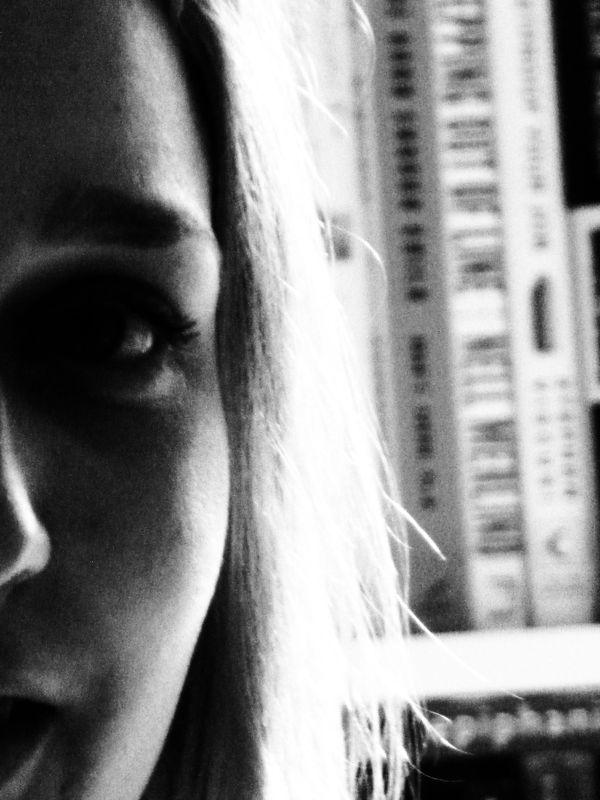 Anna - 28-04-11
