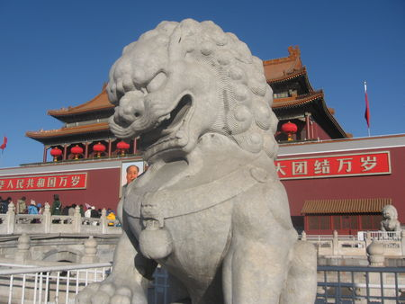 Beijing_Lunar_New_Year_2009_112