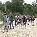 1119-Le Plateau de Vitrolles