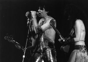 1986_05_The_Cramps_Z_nith_14