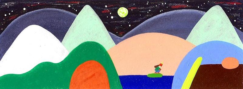 lune-couv1
