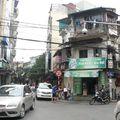 2010-11-16 Hanoi x (24)
