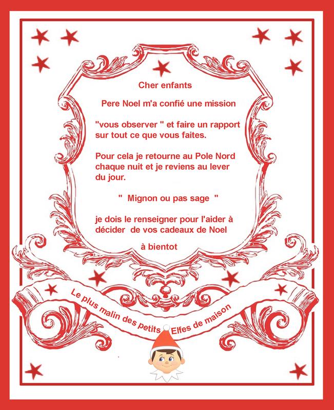 lettre_du_lutin2