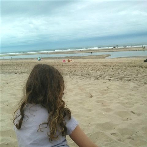 Soulac sur Mer ©Kid Friendly