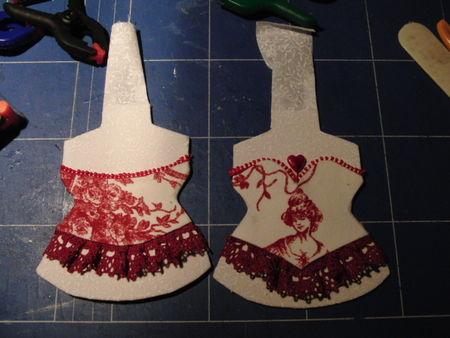 Porte_aiguiles_corset3