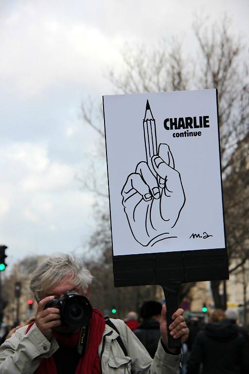 Marche Républicaine_0605