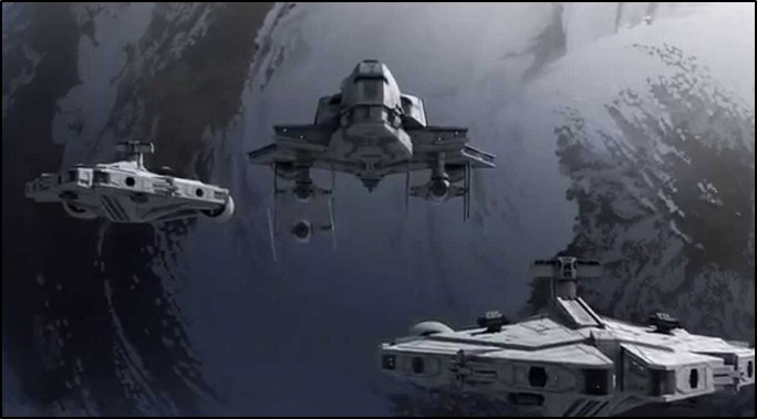 swa_imperial_ligth_cruiser