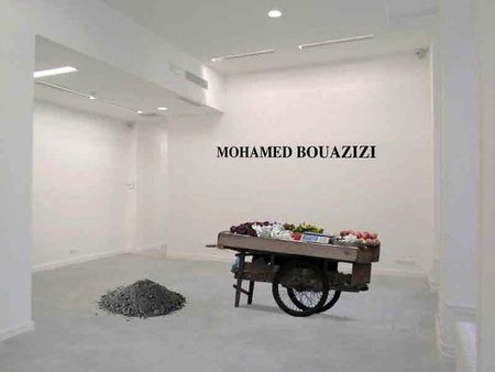 BOUAZIZI copie