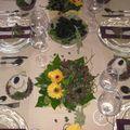 table mûre 052