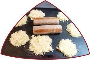 paillassons de pommes de terre2