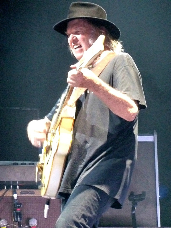 2016 06 23 Neil Young AccorHotels Arena (73)