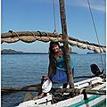 °oo sail away to nosy sakatia oo°