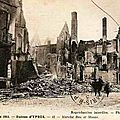 Ypres ruines 14