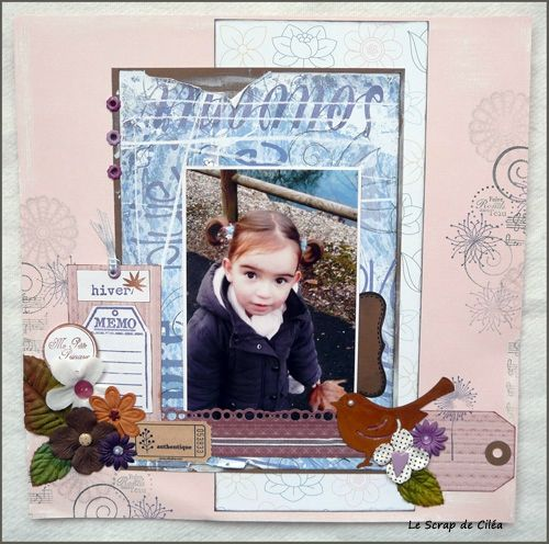 Page hivernale 5
