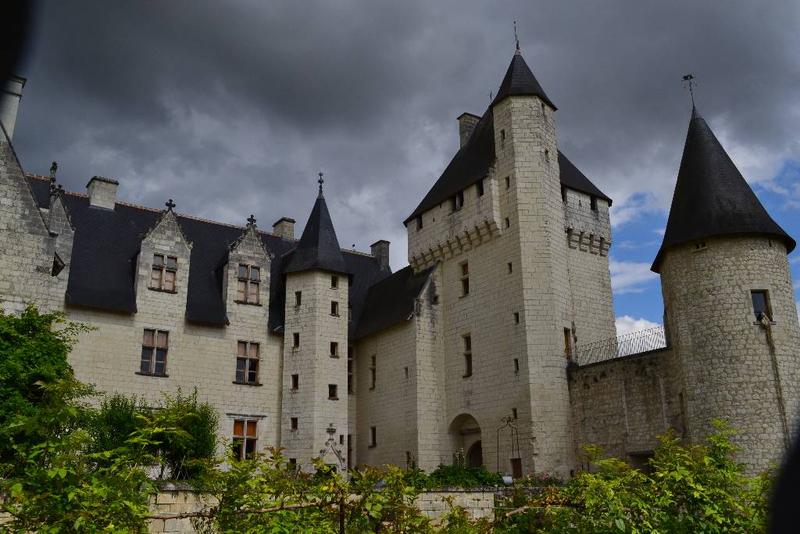 chateau de rivau (91)