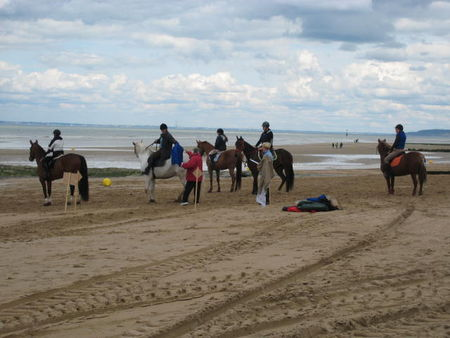cabourg__13_
