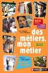 couv_metiers2