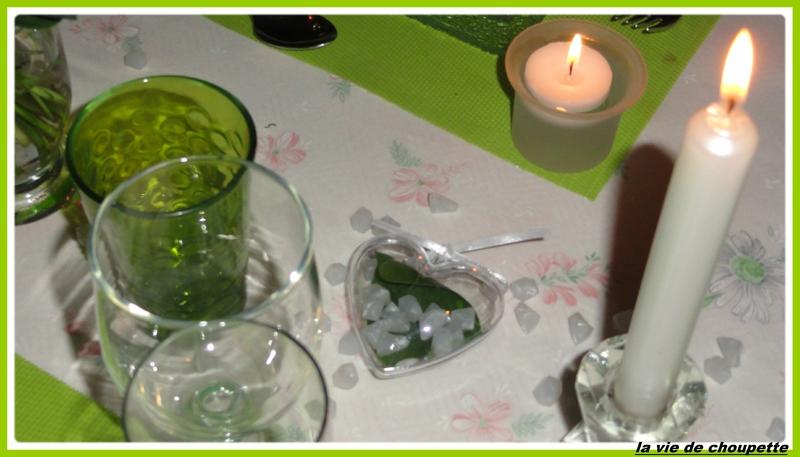 table porte-bonheur-1808