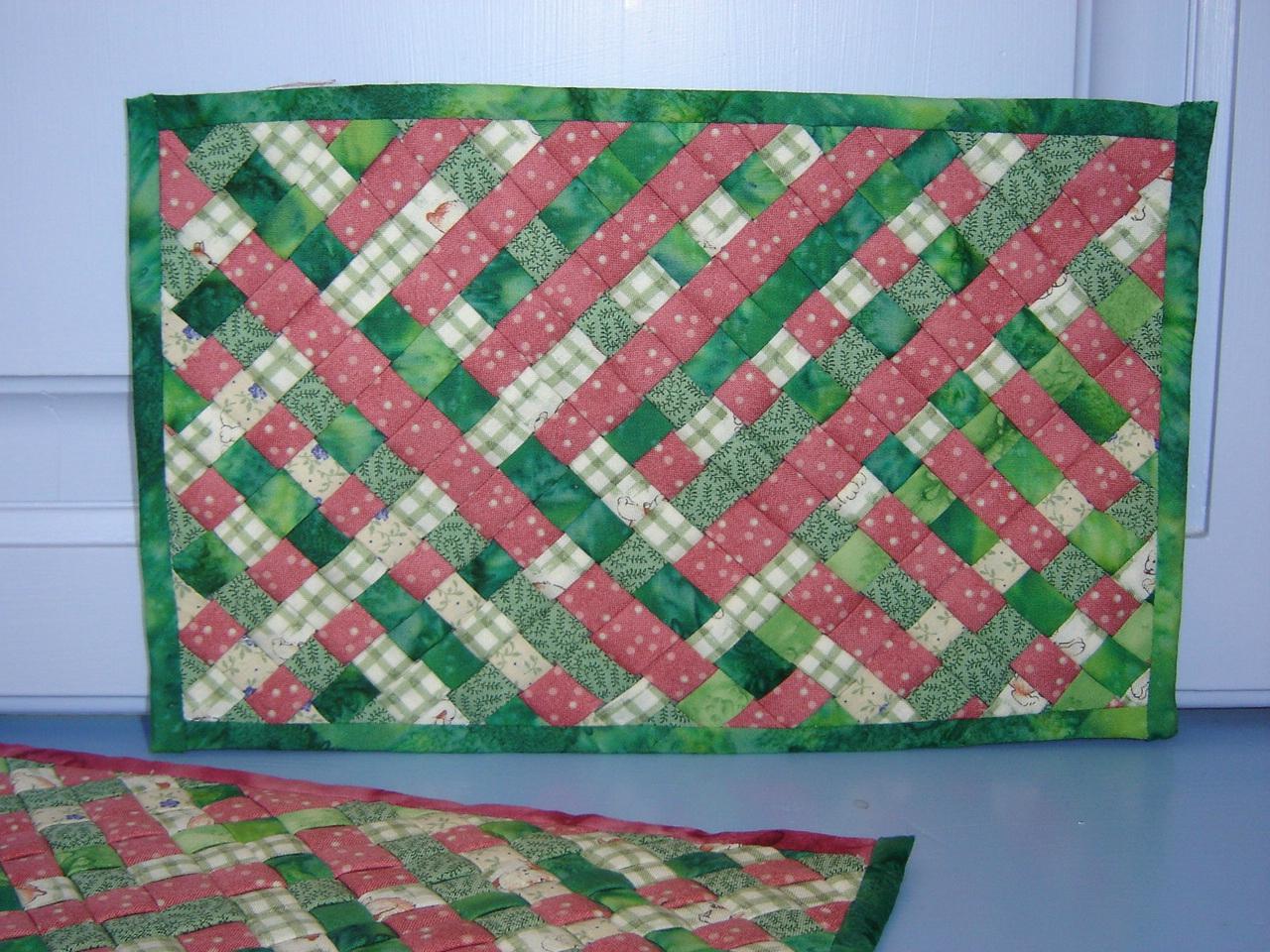 DSC06332 réalisés en mesh work