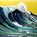surf (7)