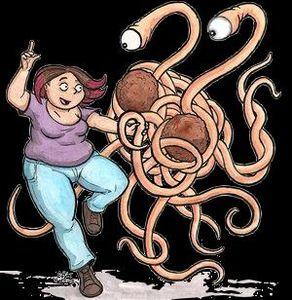 Flying_Spaghetti_Monster_Dance