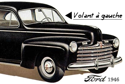 FORD_46