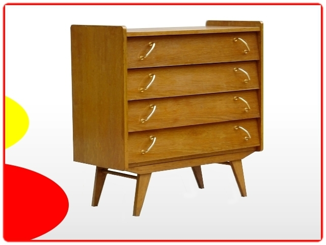commode vintage 1960 (91)