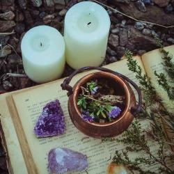 Retour d'affection retrouver l'amour perdu grâce aux rituels de magie
