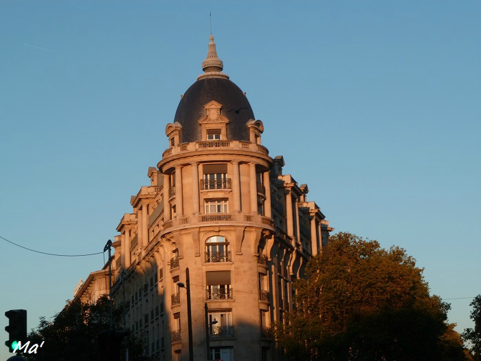 151002_Paris1