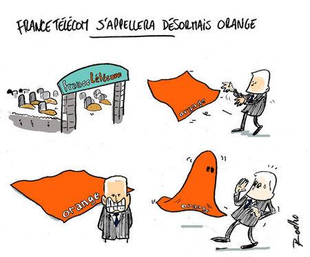 france_telecom_devient_orange