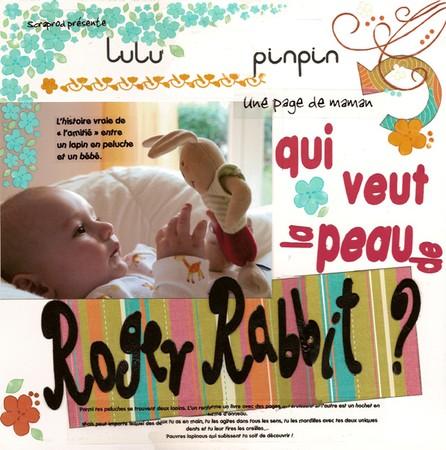 qui_veut_la_peau_de_roger_rabbit
