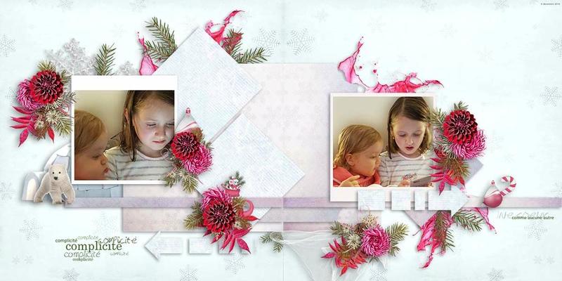 une-soeur_dp1 et dp2