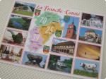 franche comté27_mai15