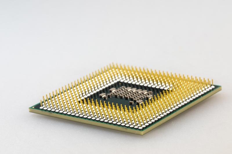 technology-macro-closeup-lighting-product-microchip