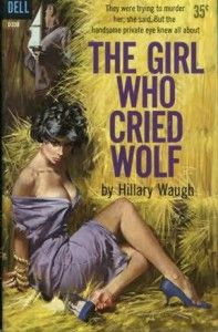 the-girl-who-cried-wolf1-197x300