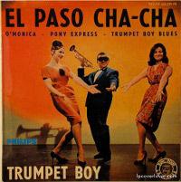 trumpet_boy