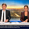 pascaledelatourdupin04.2015_06_23_premiereeditionBFMTV