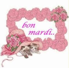 MARDI__2_