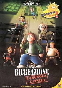 recess_italie
