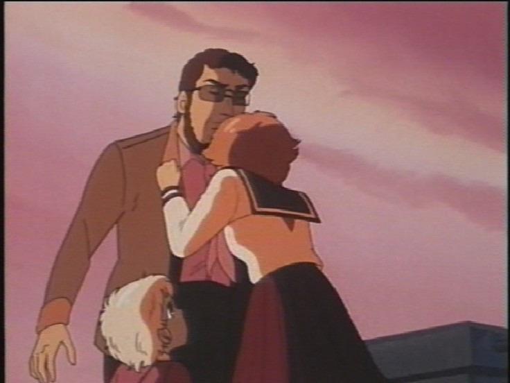 Canalblog Anime Attacker You Episode01 - 00hr 21min 31sec