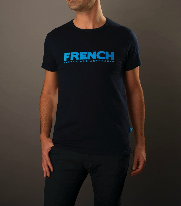 FRENCH_Mar_A