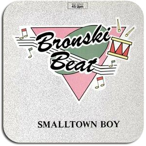 Bronski-Beat-Smalltown-Boy