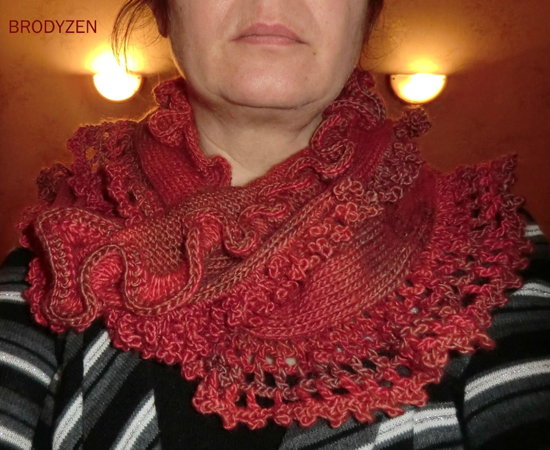 T046_Double cowl