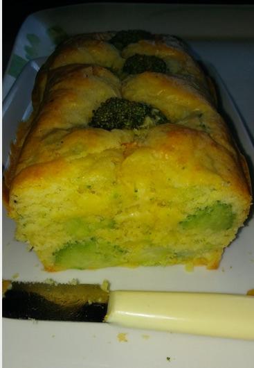 CAKE PBROCOLIS 1