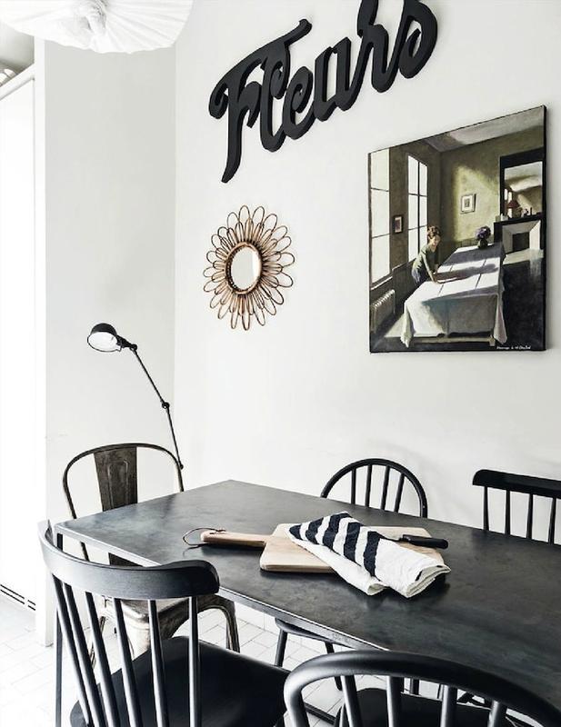 dining-Elle-Decoration