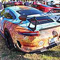Porsche 997 GT2 'destroy'_02 - 2007 [D] GJ_GF